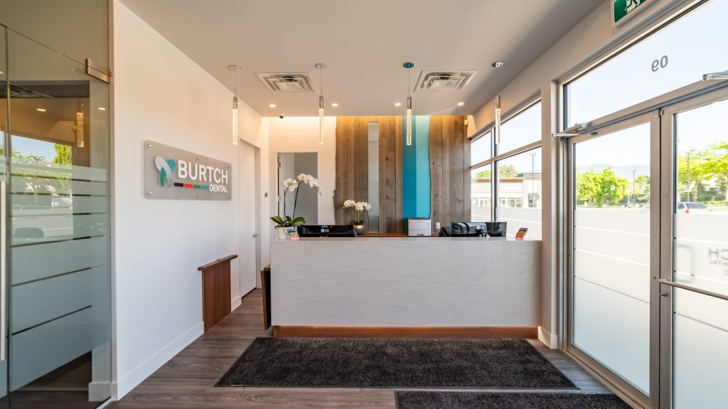 Read more on Cosmetic Dentistry Solutions: Kelowna's Burtch Dental Revitalizes Smiles