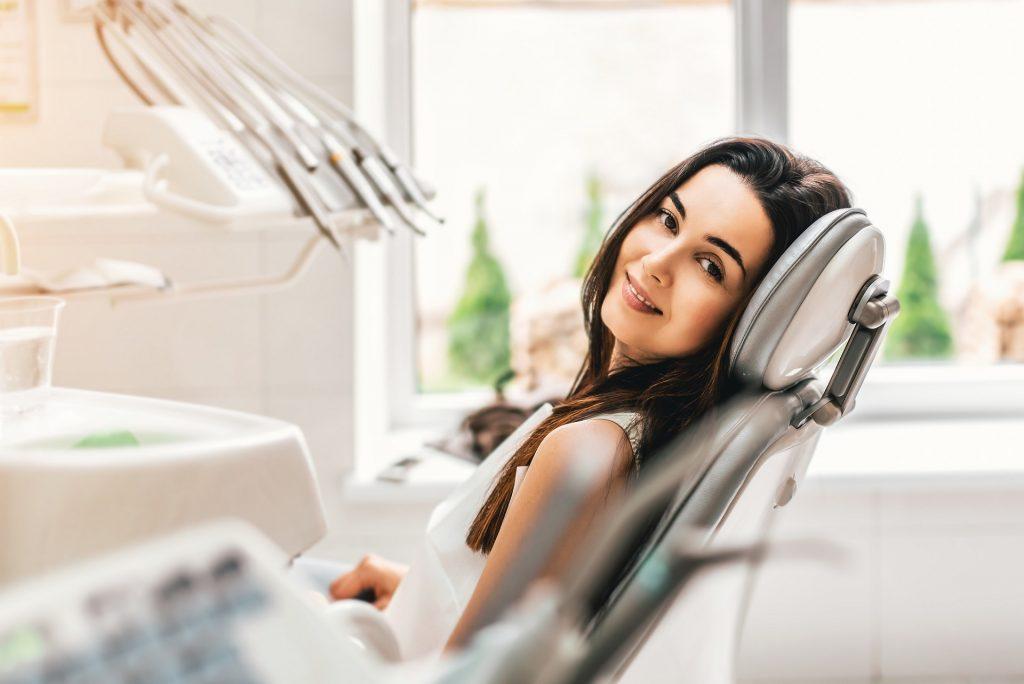 cosmetic-dentistry-kelowna-burtch-dental
